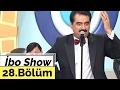 İbo Show - 28. Bölüm (Ramazan Bayramı Özel Programı) (2002)