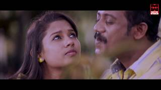 Malayalam Comedy Movies 2017 # Malayalam Full Movie 2017 New # Malayalam New Movies 2017 Full Movie