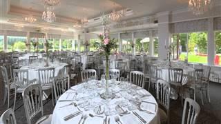Hotel più romantici del mondo  gli tenuta della famiglia Guinness, il lussuoso 5 stelle Ashford Cast