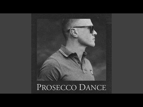 Prosecco dance