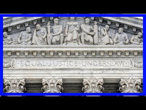 Breaking News | Tragedy of Errors: The Solicitor General, the Supreme Court and the Truth
