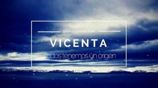 VICENTA - Significado del Nombre Vicenta ♥