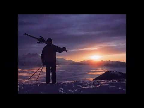 Joe Satriani   Mountain Song