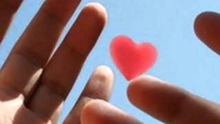 Renan e Ray-Sem teu amor não me acostumo