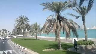 Video 2013-03-02- doha city center download MP3, 3GP, MP4, WEBM, AVI, FLV Agustus 2018