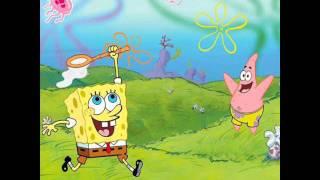 SpongeBob SquarePants Production Music - The Assignment