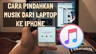 cara-pindahkan-musik-dari-laptop-ke-iphone