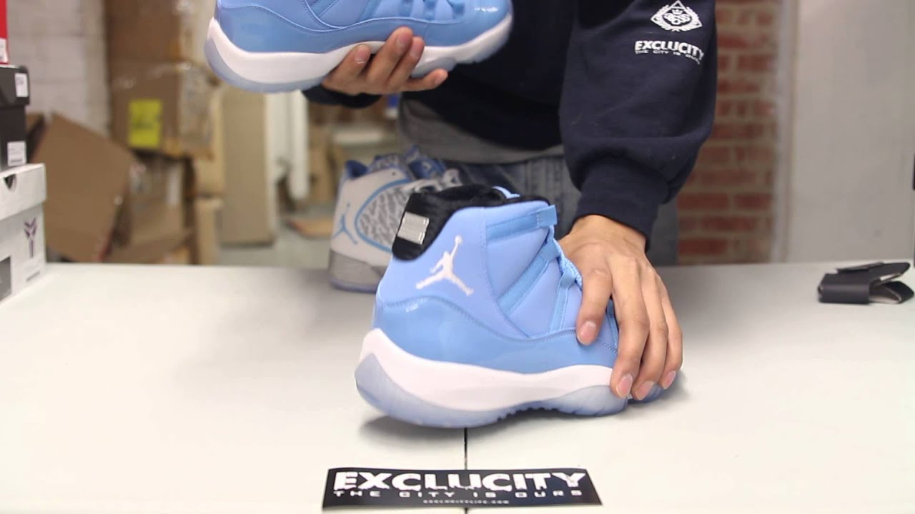4d9c3823e8a67a ... wholesale air jordan 11 air jordan xx9 jordan ultimate gift of flight  unboxing video at exclucity