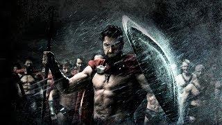 Самые масштабные сражения в кино (Music Video)