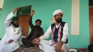 Arbi Awna A by Qari shafqat Rasool Mehrvi   YouTube