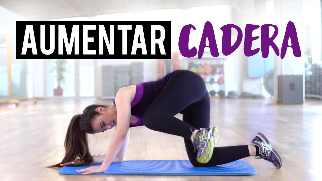 ejercicios maternity acrecentar abdominales