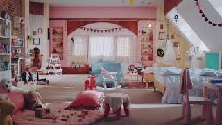 TWICE (Candy Pop) Music Video