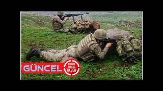 Askerlik yeri ne zaman belli olur? E Devlet Askerlik yeri sorgulama
