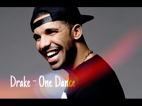 Drake - One Dance (Official Audio)
