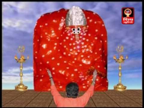 gujarati dj non stop garba 2016 navratri ashapura maa na garba