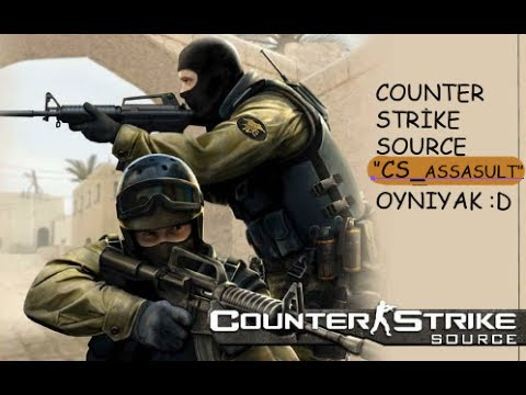 Play counter strike source csgo ping рулетка