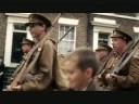 Hovis Bread advert 2008- Long version