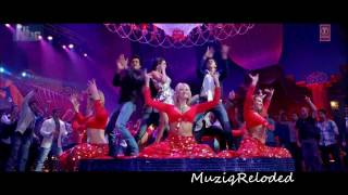 vuclip Anarkali Disco Chali Full Video Song HD 1080p - Housefull 2