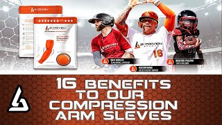Do Compression Sleeves really Work?