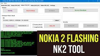 nokia ta-1010 flash file download videos, nokia ta-1010