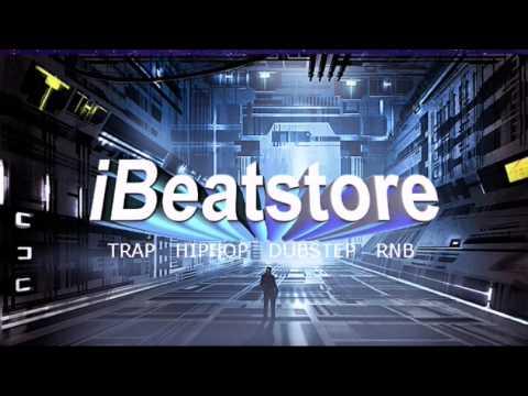 Futuristic Rap Beat Modern Instrumentals 2016 2015