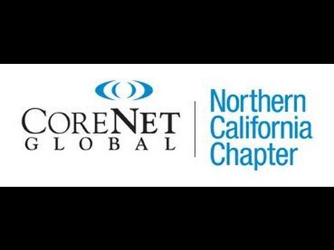 CoreNet - NorCal - TechSIG - Reservation Systems