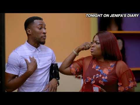 Jenifas diary Season 14 Episode 12 - Coming to SceneOneTV App on the 17th of Feb, 2019