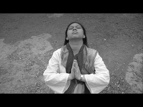 Short Film Adaptation: Himala (1982)