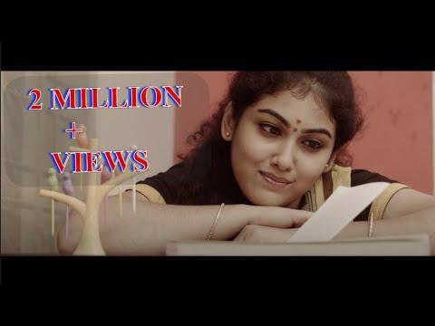 Purushan WEDS Pondatti -TamilShort Film.
