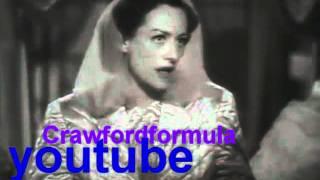Joan Crawford Rocks!!!!!!! X X X X X ARRRRRRRGH YAYYYYY!!!!!!! X X X X X