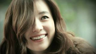 2011 F/W LOVCAT AD with Han Hyo Joo in London (Directing Ver.) Thumbnail