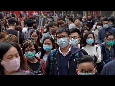 Китай обманул США и Европу и заработал на коронавирусе триллионы