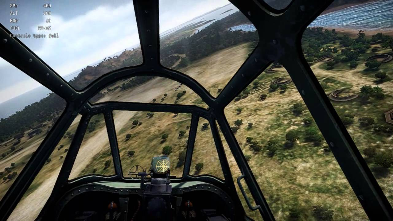 ps3 war thunder