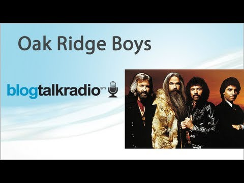 ✪ Entertainment - An Intro to The Oak Ridge Boys & Host News Commentary