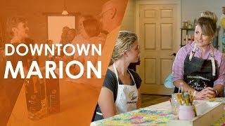 Baixar Downtown Marion, NC   North Carolina Weekend   UNC-TV