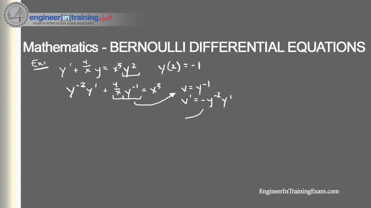 Fundamentals of differential equations 6th edition pdf