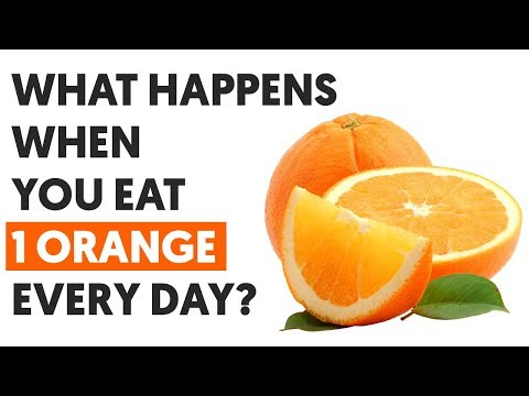 if-you-eat-1-orange-every-day-this-is-what-happens-to-your-body