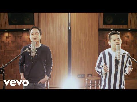 Shota Shimizu  Kimisaeireba ft Kazumasa Oda