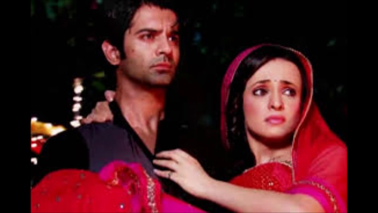 Arnav & Khushi Iss Pyar Ko Kya Naam Doon Half Girlfriend Song love Song