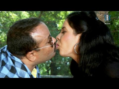 Jumma Chumma De De | Bhojpuri Movie Comedy Scene