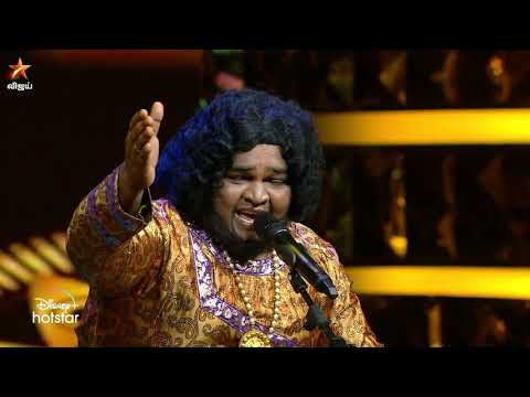 Super Singer 8 | 27th & 28th February 2021 - Full Episode