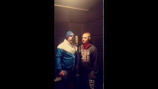 DJ Doof - Mc Tommo B2B Genno D - Rest In Peace Reece Allan