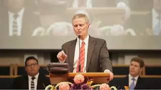 "NO EXISTE EL ""LIBRE ALBEDRÍO"" Elder Bednar YouTube Videos"