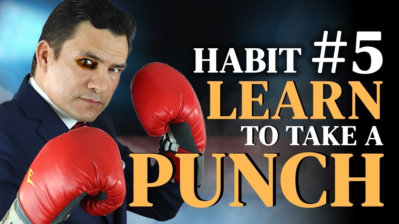 10 UNUSUAL Habits GUARANTEED To Trigger Massive Success | Skills Men Must Master