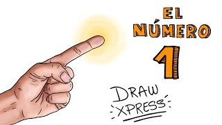 EL Nº 1 Especial 1111111 TikTak Draw DrawXpress