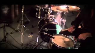 Jean Yves SERVE Trio