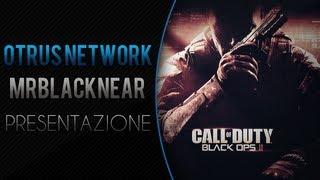 MrBlackNear    Delirando sulle console NextGen . . . Bazinga!