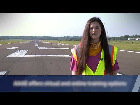 Airport Stuff You Should Know - Episode 1 - Runway Basics