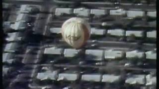 'KOY Radio' (1981) - Phx, AZ - 004  Full :30 sec. jingle/TV ad