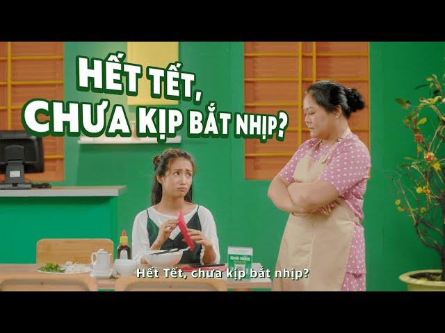 Thanh Toán Tiện Lợi - Săn Linh Giáp, Bắt